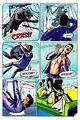 Fright Night Comics 21 WereWolf There-Wolf 04 Charley Brewster Natalia Hinnault - Kevin West.jpg