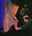 Fright Night 1985 Vampire Bat Marionette Randy Cook.jpg