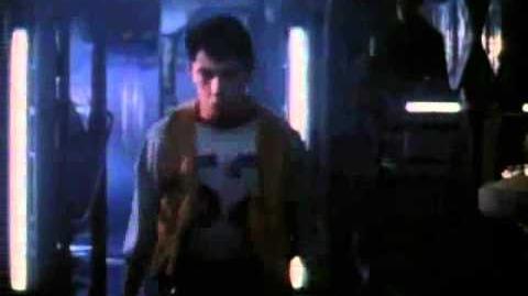 Moon 44 - Trailer