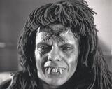 Fright Night 1985 Evil Ed Stephen Geoffreys