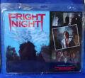 Fright Night Distinctive Dummies Action Figures Charley Brewster Jerry Dandridge 02.jpg