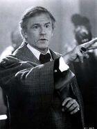 Fright Night Part 2 Roddy McDowall 1
