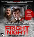 You're So Cool Brewster The Story of Fright Night - Roddy McDowall Tribute.jpg