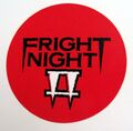 Fright Night Part 2 Promotional Button.jpg