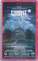 Fright Night USA Beta 01
