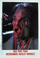 Topps Fright Flicks 82 Fright Night Chris Sarandon.JPG
