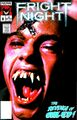 Fright Night the Comic Series 09.jpg