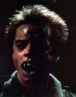 Fright Night Evil Ed Stephen Geoffreys