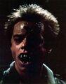 Fright Night Evil Ed Stephen Geoffreys.jpg