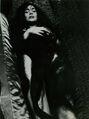 Fright Night 2 Julie Carmen 1.JPG