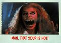 Topps Fright Flicks 02 Fright Night 1985 Amanda Bearse.JPG