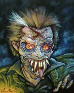 Evil ed from fright night by demon dan marsico-d6eu4q2