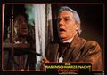 Fright Night 1985 German Lobby Card 13 Chris Sarandon Roddy McDowall.jpg