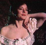 Carmilla Meg Tilly