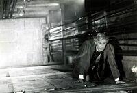 Fright Night Part 2 Roddy McDowall 3