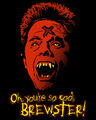 Fright Rags - Oh, you're so cool, Brewster T-Shirt Evil Ed Fright Night.jpg