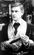 Fright Night Part 2 Roddy McDowall 7