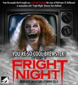 You're So Cool Brewster The Story of Fright Night - Amanda Bearse.jpg