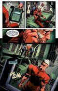 Issue1P19
