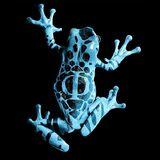 600px-FrogGlyph.jpg