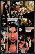 Issue1P02