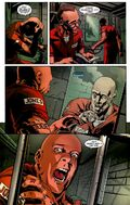 Issue1P14