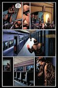 Issue2P19