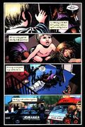 Issue3P13