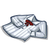 Fancy Clothing-icon