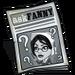Ask Fanny-icon
