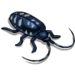 Longhorn Beetle-icon