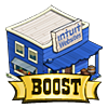 Intuit Business Boost-icon