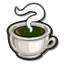 Make Medicinal Tea-icon