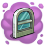 Tended you window-icon