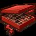 Box of Chocolate-icon