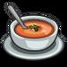 Tomato Soup-icon