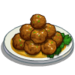Moose Meatballs-icon
