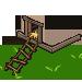 Coop Shanty Trim-icon