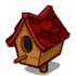 Crafting Bird House-icon