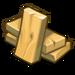 Floorboards-icon