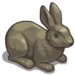 Garden Bunny-icon