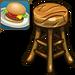 Bar Stool-icon