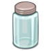 Canning Jar-icon