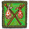 Teamwork Badge-icon