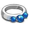 Engagement Ring-icon.png
