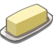 Butter-icon