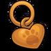 Puppy Love-icon