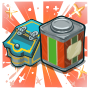 Share Need Bins-icon