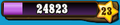 XP Bar.png