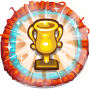 Share Trophy